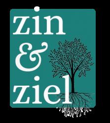 zin & ziel